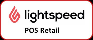 Lightspeed Pos Retail 004