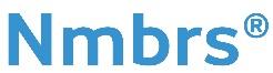 Nbmrs Logo