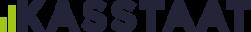 Kasstaat Logo