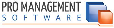 Pm Software Company Logo