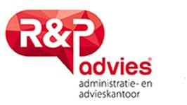 RNP advies logo