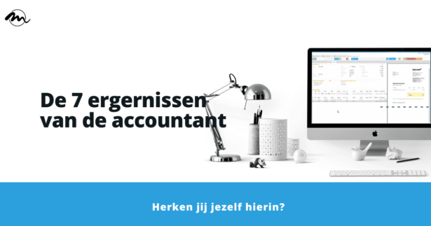 blog minox ergernissen accountant